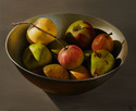 The Fruit Bowl